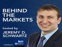 Behind the Markets Podcast: John Apruzzese & Julian Brigden