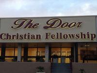 The Global Rise of Anti-Semitism 20191208 El Paso Christian Church Live Stream