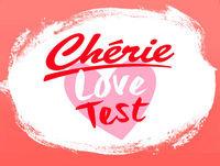 Escucha Chérie Love Test Pag 3 Ivoox