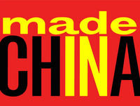 Made in China : Special Auditeurs