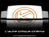 Spécial 72ème Festival de Cannes #09