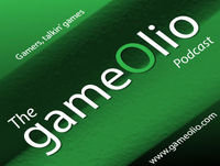 The Gameolio Podcast #75