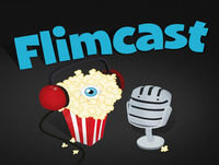 FlimCast 212: Deadpool 2.