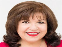 Be Romantic with Margaret Ann Lembo