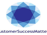 Season 2 Episode 1 - CustomerSuccessMatters LIVE!