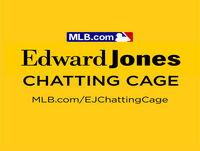 Ep. 278: Padres' Austin Hedges