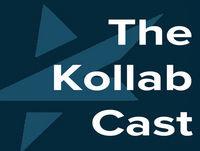 Episode 154 - Ponchos & Origins w/ Kulap Vilaysack