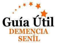 Los síntomas de la demencia senil