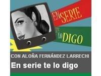 En Serie Te Lo Digo: Los personajes homosexuales en las series