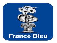 Hentoù Treuz - FB Breizh Izel 22.07.2018