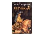 Parte 2 El Príncipe de Maquiavelo
