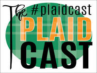 Plaidcast 113, NCAA Collegiate Equestrian, the NCEA, Sping Delivers Top Competitions and a New Team