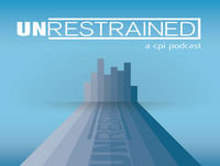 Unrestrained - Episode 65, Deb Fabert and Joe Anderson