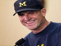 The Michigan Rant: Hello offseason