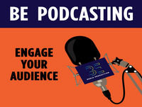 Ep3 Secrets to making money from podcasting