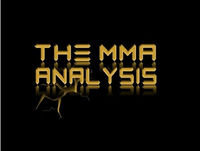 The MMA Analysis – UFC on ESPN+ 3 Preview