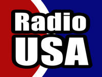 Episode 41 - Notizie dalla Florida - Mosquito Radio ITA 🇮🇹