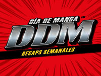 DDM T2E27: ¿Cómo entrenar a tu Doragon? (????)