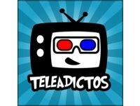 Teleadictos 023 (Musical) - Britannia High + Glee