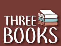 Episode 8: We Do Not Advocate Setting Books On Fire