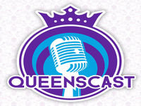 QueensCast: Episode #122 - Where is Everybody?