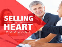 Jeff Bajorek-Prospecting From the Heart