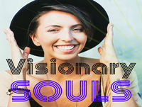 Ignite Your Purpose: Embody Your Soul, Live Your Vision