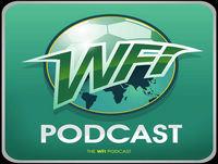 South American Football Show - Reinaldo Rueda, Yerry Mina & Listeners' Questions