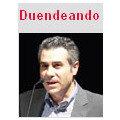 Duendeando - Entorno Paco - 19/04/14