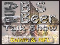Sports Talk Radio 97.7 190115 HR02