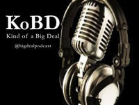 KOBD 007 - Traffic, Tom Brady, and Lawn Tools