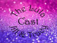 TLC Episode #101 – January Leadership Pt2