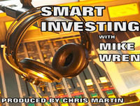 Smart Investing 021619