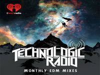 Technologic Radio: Official Podcasts