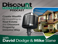 10 Most Expensive Tax Mistakes with Craig Cody