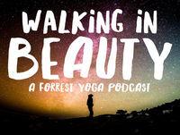 Ep. 6 Walking in Beauty: Jambo Truong