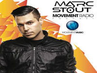 Marc Stout - My House Is Your House #017 - Miami #MMW