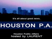 Houston Rodeo: The Go Tejano Commitee