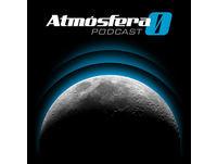 Atmósfera Cero Podcast- Episodio 13: Especial 'Los Juegos del Hambre' (con Spoilers)