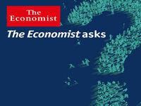 The Economist asks: Chiwetel Ejiofor