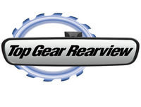 Top Gear Rearview - Series 12, Episode 8