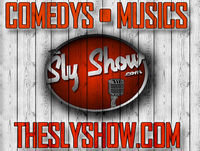 THE 5AM SHUFFLE: Mixed By Sly (07-11-18) Tony Rich Project, Zapp & Roger, Jay-Z, Da Brat, E-40, Mac Dre, DPG, Mes...