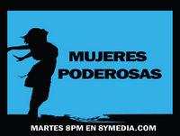 Palabras escurridas con Patricia Cervantes y Fernanda del Monte