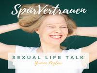 Periode, (Bio-)Tampons und deine Vagina - Interview Session mit Heide von Mylily