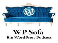 WP Sofa – WordPress News #09 – KW 21/19