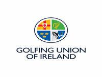 Golf Ireland - GUI special interview with Pat Finn