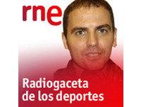 Radiogaceta de los deportes - 29/06/16