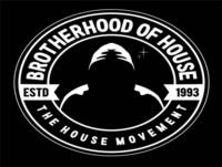 The Brotherhood Of House Dvr Show 135 Ft Mr Shadow Dweller