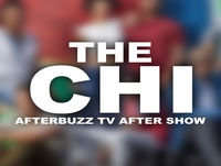 """Lean Into It"" Season 2 Episode 8 'The Chi' Review"