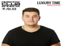 DJ ICE - Luxury Time Episode #286 [www.djice.ru]